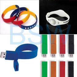 Bracelet en silicone OEM, bracelet, cas de téléphone, Kids Smart Watch