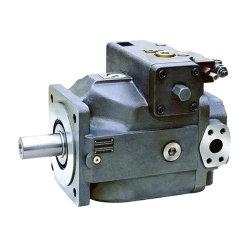 Rexroth油圧ポンプ可変的な変位のピストン・ポンプA4vsoの一連のA4vso125 A4vso180 A4vso250
