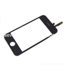 сенсорная панель для мобильного телефона для iPhone 3GS ЖК-дигитайзером