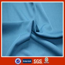 Вся обшивочная ткань полиэстер ребра ткани для втулки