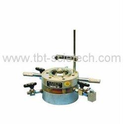 Gute Qualitätsschmutz Consolidometer (GJY K0)