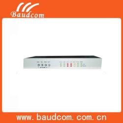 В. 35 для сети Ethernet каталитического нейтрализатора