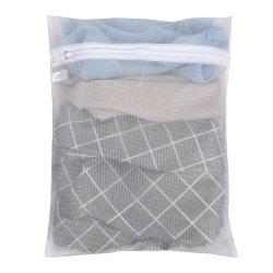 Съемные мини нижнее белье калико розового цвета сетки пакет для использованного белья