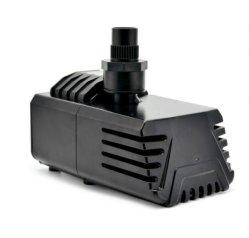 Versenkbare Wasser-Pumpe Wasser-Pumpe Gleichstrom-12V für Luft-Kühlvorrichtung