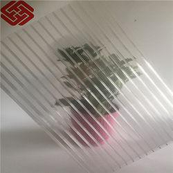 Polycarbonat zegent Blad ontruimt 915mm X 1500mm X 4mm