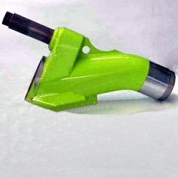 38crmoai DN200/DN230 Pompe à béton S Valve avec prix de gros