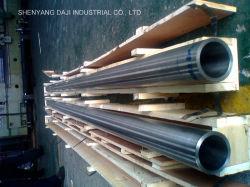 Titanio e lega Calore-Trattabili Rod del titanio