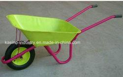 Riga della barra di rotella di capienza di fabbricazione 120kgs Wb5211