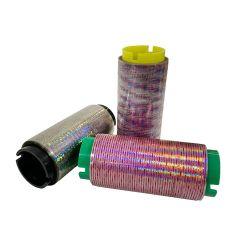 На заводе табак окно печати/прозрачных/Цветной отрывной лентой/Rippa/Упаковка/канал/Washi/Nano/ленту из пеноматериала оптовая торговля