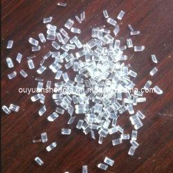 Le polystyrène/résine plastique patrons gradués pour moulage par injection