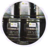 Ferric Chloride Anhydrous 96.0% Min의 높은 Quality