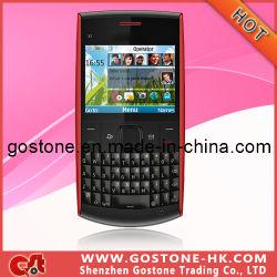 GSM Mobile Phone X2-01، X1-01، X2-00
