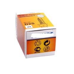 Adt 85416 lampadine NASCOSTE xeno del faro D1s dell'automobile di C1 4200K D1r 12V 35W