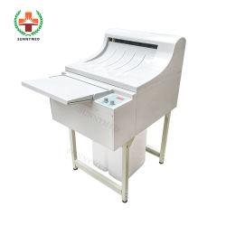 Sy-1175 Preço competitivo Medical filme de raios X automatico para o Hospital do processador