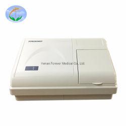 Equipamento hospitalar Micro-Plate automático completo leitor Elisa