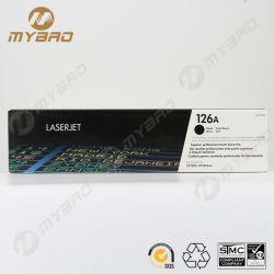 Chinese Toner van de Fabrikant Patroon Ce313A Geel voor Toner van PK 126A