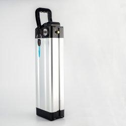 10ah de nominale IonenBatterij van Li van de Fiets van de Capaciteit 36V 10ah Elektrische