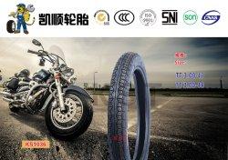 قطع غيار الدراجة البخارية حجم أداء رائع 500-12 450-12 نمط B121 سيارة بج Rickshaw السعر بدون دراجة نارية الإطار