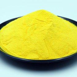 Хлорид Polyaluminum PAC 30% Al2O3 для очистки сточных вод
