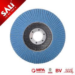 Yongkang usine très grossier de haute performance de gros Grade roue de volet