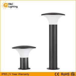 Beleuchtet im Freienbahn IP67 15W, das ringsum Tiefbau-Licht LED-Inground für Garten-Beleuchtung vertieft wird