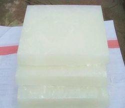 Excelente qualidade de cera de parafina refinado totalmente52/54/56/58/60/62 Fabricante #15