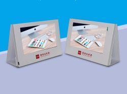 2.4inch -10.1inch LCD 스크린은 POS 단말 표시를 주문 설계한다