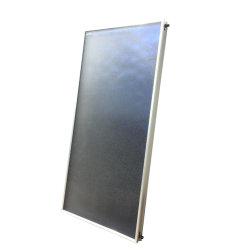 Энергетическая система плоская пластина солнечного коллектора цены