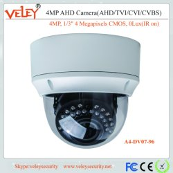 Безопасности Coms CCTV камеры Камера CCD ИК камера ночного видения