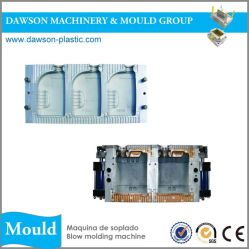 La precisión de moldes de plástico molde de inyección de productos