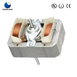 Мощный 220 V AC одна фаза Конвекционная печь для электродвигателя вентилятора