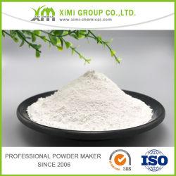 Высокая степень чистоты 92% Baso4 Бария сульфат из сертифицированных по стандарту ISO