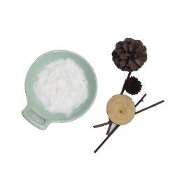 Напряжение питания на заводе CAS 112-86-7 Erucic кислоты с хорошим качеством