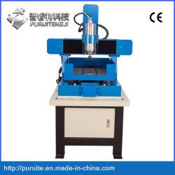 Los fabricantes de talla de sellos de caucho de grabado CNC Router