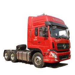 Traktor-LKW Kenia-Dongfeng Kinland 6X4