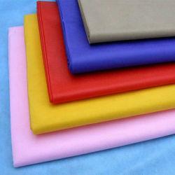 PP Spunbond textil hogar Nonwoven Fabric