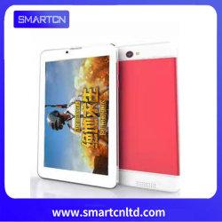 7 Zoll Octa KernMtk6753 WiFi Android 7.0 Gms kundenspezifische Soem-Tablette PC Kursteilnehmer-Ausbildung