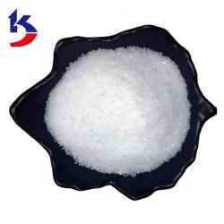 Monosodium Rang van uitstekende kwaliteit van het Voedsel van het Fosfaat Vochtvrije