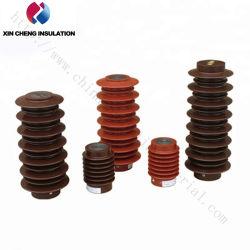 Isolante di ceramica di BACCANO ad alta tensione/della porcellana standard trasformatore della boccola
