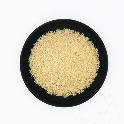 Low Carb comida China Instant Slim secar granos de arroz Konjac.