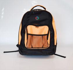 Рюкзак инструмент мешок, моды инструмент мешок, большую емкость прибора мешок, жесткий нижней части прибора мешок, аппаратных средств /ручных инструментов мешок, электрических инструментов мешок