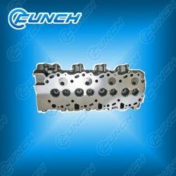 Cabeça de NUA para a Toyota 1KZ-Te (104.3mm válvula longa) Amc 908782