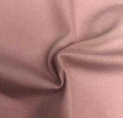 Il cotone materiale naturale 100%Cotton di Bci sceglie il tessuto della Jersey per il bambino