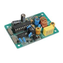 강력한 소싱 기능을 갖춘 최고 품질의 PCBA