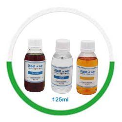 ISO Factory Großhandel Pg VG basiert Tabak konzentrierte Aroma und Duftessenz für Vape E Liquid