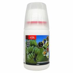 Fungiciden 100ml van de Pesticiden van de Schimmel van Picoxystrobin Cinerea Donsachtige