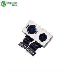 (تاجر الجملة) إصلاح الأجزاء كاميرا الرجوع وحدة نمطية لهاتف iPhone 5 5s 6 [س] 7 [بلس]