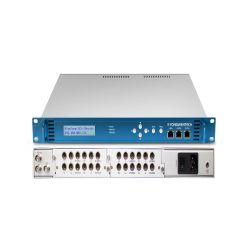 Yw208A 8 каналов декодера Audieo AES/EBU/аналоговый стерео/Dra/AC3/Eac3/AAC/MPEG Audio Decoder