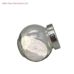 Massengroßhandelsqualität 4-Hydroxybenzaldehyde CAS 120-51-4 mit bestem Preis