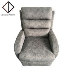 Confort Healthtec Zero Gravity Power Fauteuil inclinable canapé pour meubles de salle de vie